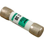 Spa and Hot Tub Circuit Board Fuse, 30A, Class G