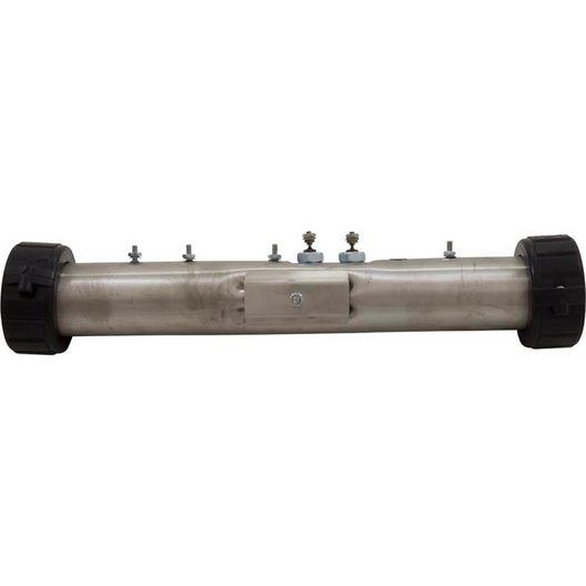 4.0kW Spa Heater, Gecko M-Class, 15in x 2in, 240V, B24040E