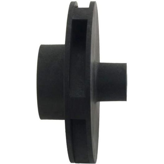 Impeller, 35-5067 Pac Fab 1-1/2HP Uprated