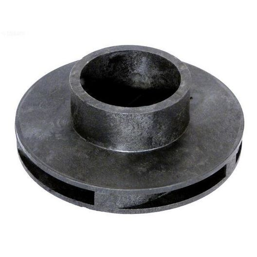 Impeller, 35-5074 Pac Fab