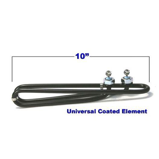 Flothru Heater Element