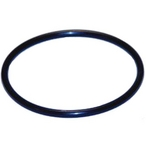 Heater Element O-Ring