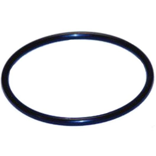 Spa Components - Heater Element O-Ring - 404007