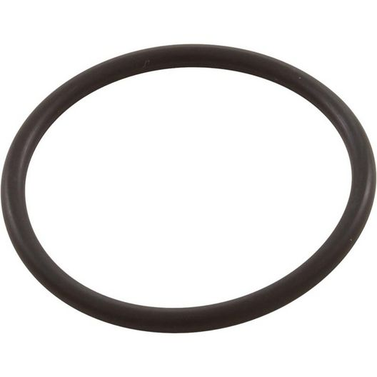Spa, Tub, Bath Heater Union O-ring for 1.5in Tailpiece