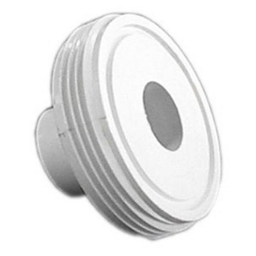 Spa Components - Spa, Tub, Bath Heater Union, Tailpiece 2in MBT x 1.0 SPG - 404014