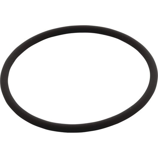 Spa Components - Spa, Tub, Bath Heater Union O-ring for 2in Heater Tailpiece - 404016
