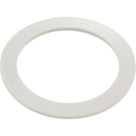Spa Components - Spa, Tub, Bath Heater Gasket, Ridged for 2in Heater Tailpiece - 404017