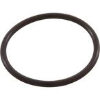Pump Union O-Ring, 1-1/2 inch