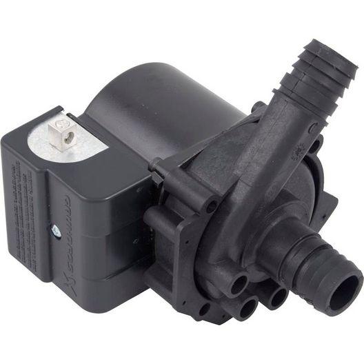 Low Flow Circulation Pump 120V