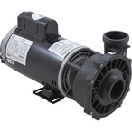 Executive Series 5 HP Dual Speed Spa Pump