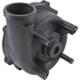 Executive Wet End, 2 in, 1 HP, 56 FR, 310-1710
