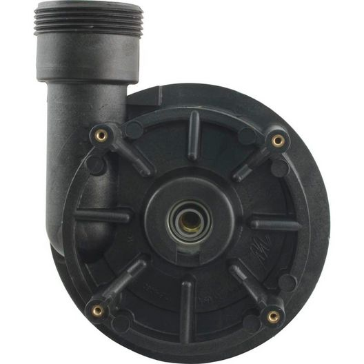 Waterway - Universal 48-Frame, 1.5hp Side Discharge Wet End, 310-0800 - 404044