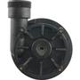 Universal 48-Frame, 1.5hp Side Discharge Wet End, 310-0800