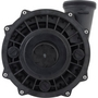 Executive Wet End, 2.5 in, 3.0 HP, 48 FR, 310-1840