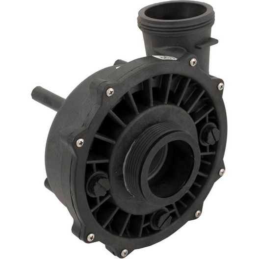 Executive Wet End, 2 in, 4.5 HP, 48 FR, 310-1920