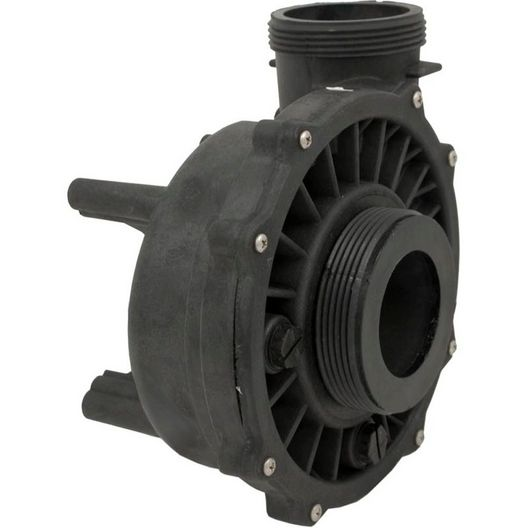 Executive Wet End, 2.5 in, 4.5 HP, 48 FR, 310-1850