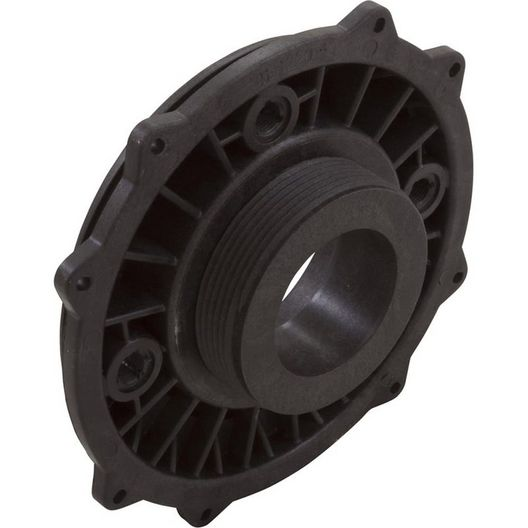 Waterway - Front Volute, Executive Pump Series, 2-1/2 inch Male B Thread, (3-1/2 inch OD), (drain plugs and o-rings not included), 48 and 56 frames - 404048
