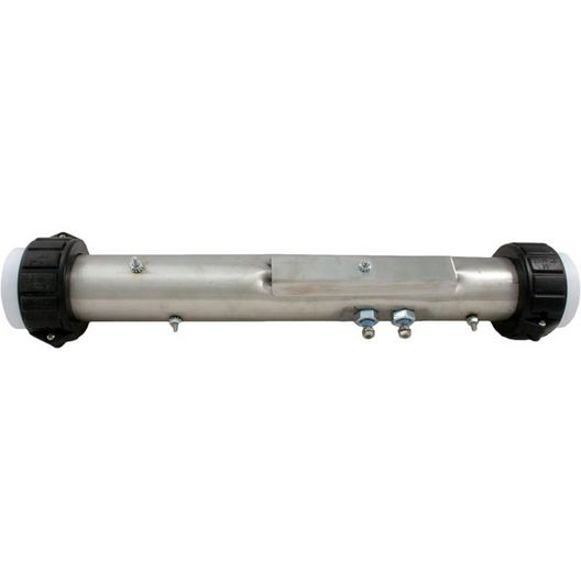 Spa Components  Cal Spas 4.5 kW 15.5in Flo-Thru Spa Heater B24045G