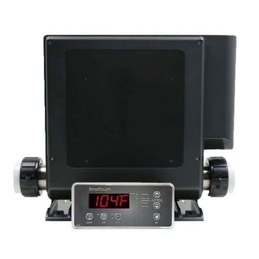 Spa Components  Digital Controls