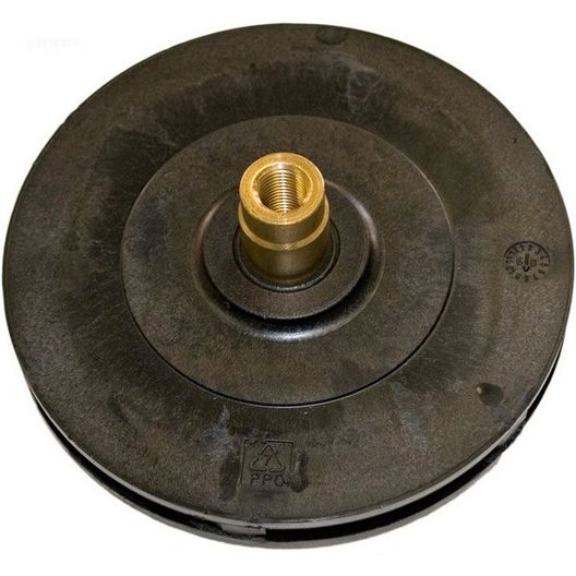 Hayward - Impeller, Super II 2HP Uprated 1-1/2HP Full Rated - 40409