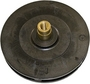 Impeller, Super II 2HP Uprated 1-1/2HP Full Rated