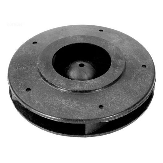 Impeller, SP1500-F,