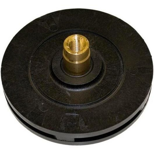 Impeller - 1HP Power-Flo Iii