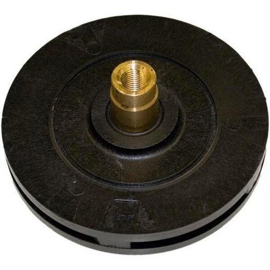 Hayward - Impeller - 1HP Power-Flo Iii - 40416