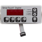 SmarTouch Digital Topside Control Panel, ACC/SC
