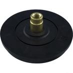Hayward - 3/4 HP Impeller for Super Pump - 40417