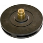 2 HP Impeller for Super Pump