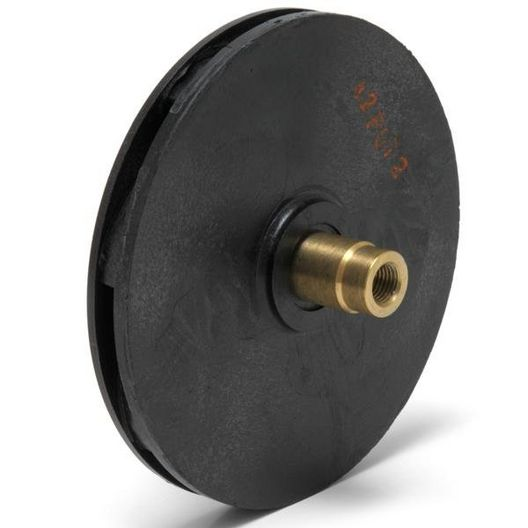 Hayward - 2-1/2 HP Impeller for Super Pump - 40422