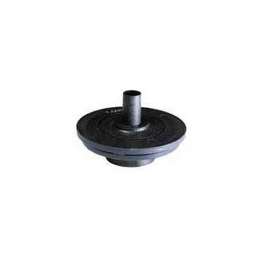 1/2HP Impeller for Super Pump