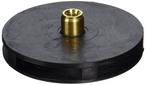 Hayward  Impeller SP1500-L 1 1-1/2 and 2 HP