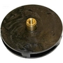 Impeller, SP1500-L, 1, 1-1/2 and 2 HP