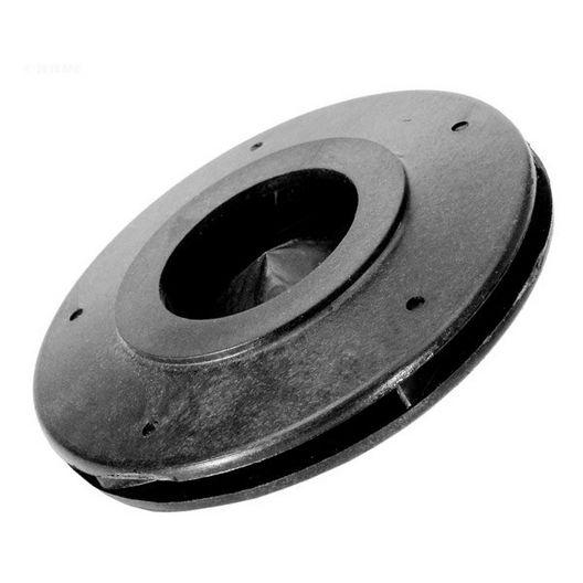 Impeller, SP1500-E,