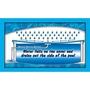 Dryco Pool Cover Drain Kit