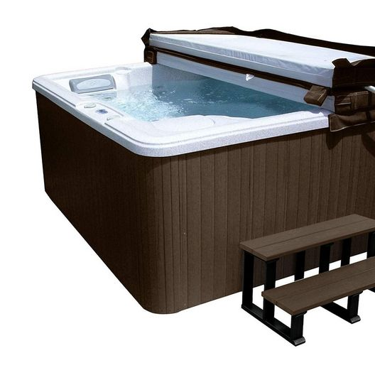 Highwood USA  Spa Cabinets and Hot Tub Siding Acorn