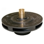 Impeller, SP3026-C,