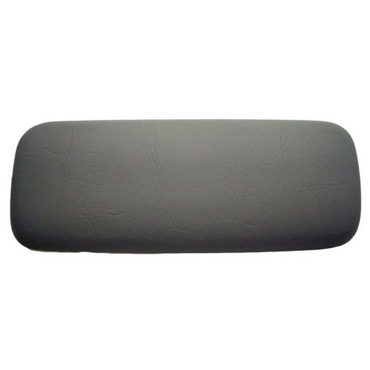Cover Valet - Lounge Pillow with Suction Cups - 404366