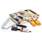 Paint Application Kit