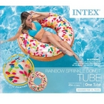 Intex  Pool Float