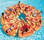 Inflatable Pool Float