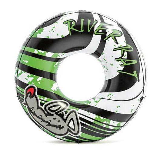 """Intex - River Rat 48"""" Swim Tube - 404451"""