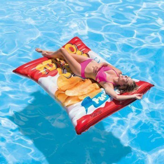 Intex - Pool Float - 404461