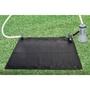 "28685E Solar Mat 47"" X 47"" Above Ground Pool Solar Heater"