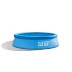 Intex  Easy Set 12 Round Inflatable Pool