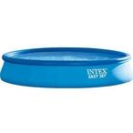 Intex  Easy Set 15 Round Inflatable Pool