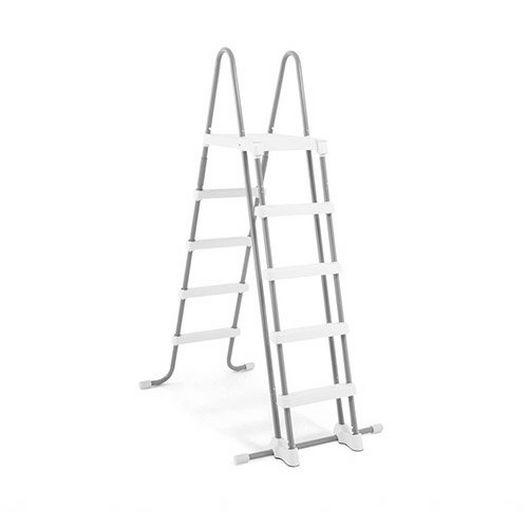 Intex Pool Ladders - MASTER-prod1440005