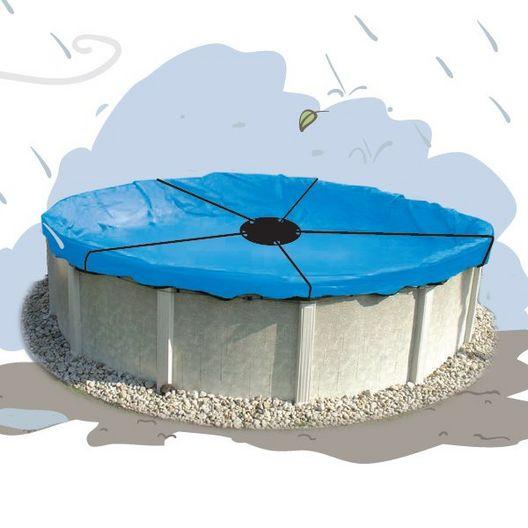 Spider Winter Cover Saver 21-24' Round - 404521